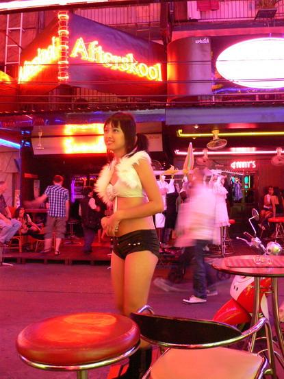 bangkok 0709 pic gallery 25