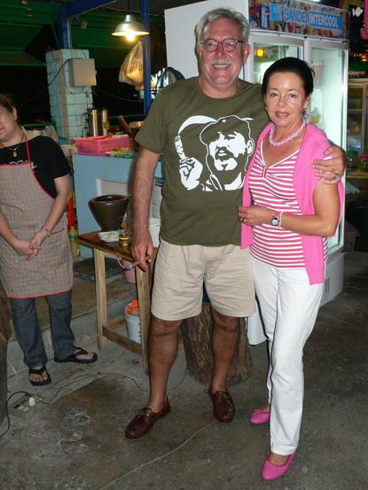 bangkok 0709 pic gallery 26