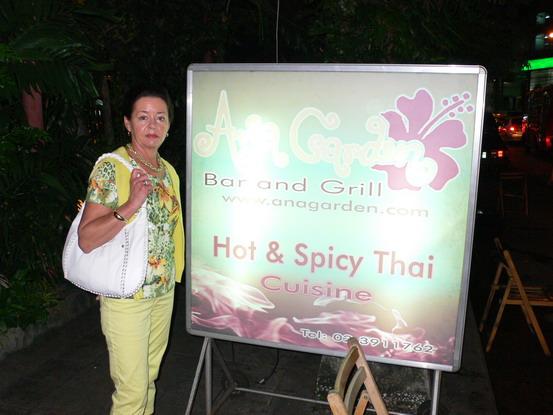 bangkok 0709 pic gallery 30