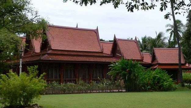 bangkok 0709 pic gallery 34