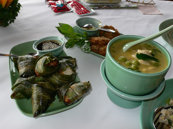 bangkok 0709 pic gallery 36