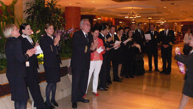bangkok 0709 retirement 001