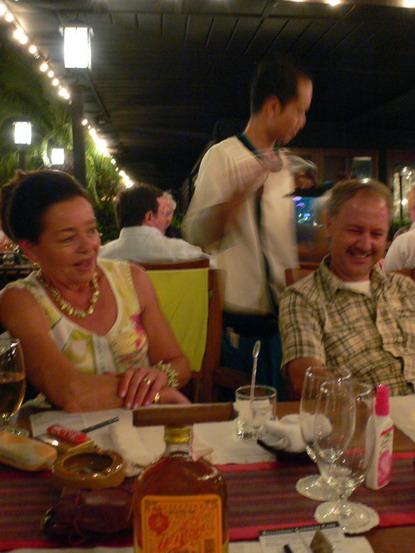 bangkok 0709 retirement 03