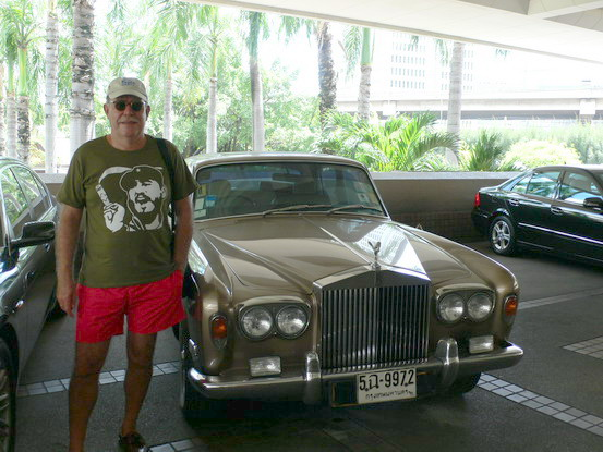 bangkok 0709 retirement 04