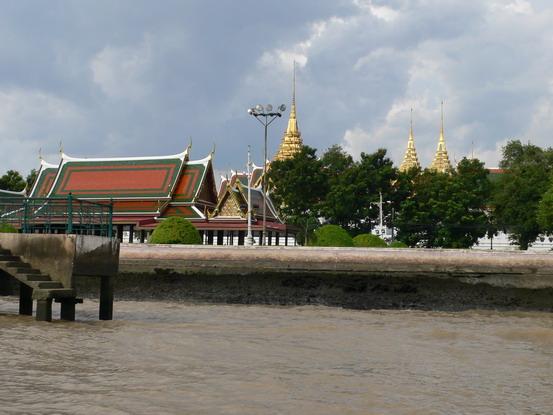 bangkok 0709 retirement 06