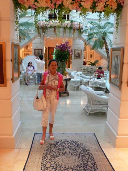 bangkok 0709 retirement 12