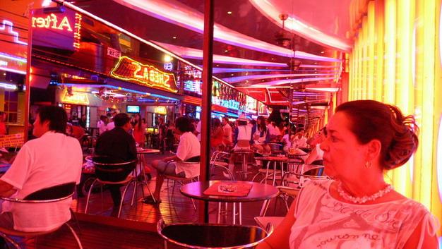 bangkok 0709 retirement 18