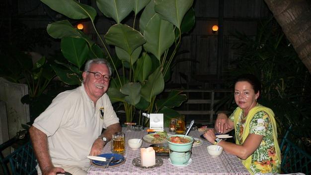 bangkok 0709 retirement 23
