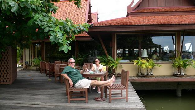 bangkok 0709 retirement 26