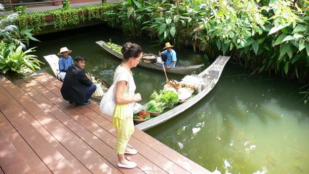 bangkok 0709 retirement 27