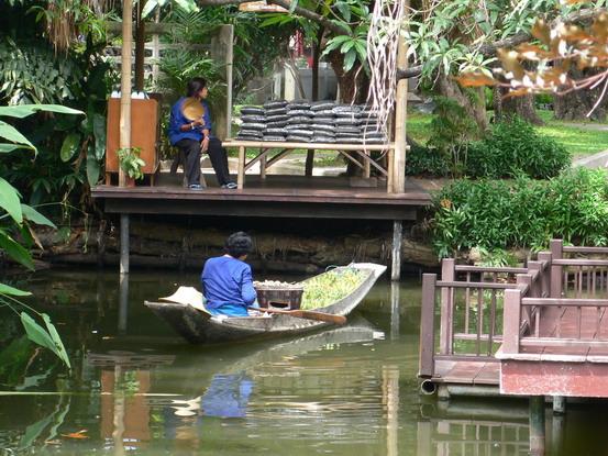 bangkok 0709 retirement 28