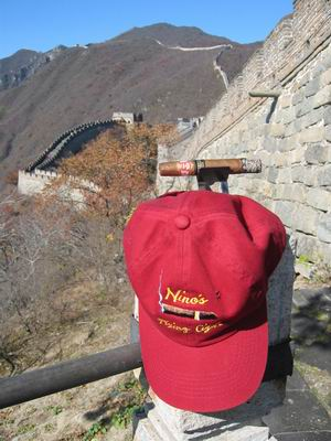 greatwall 42