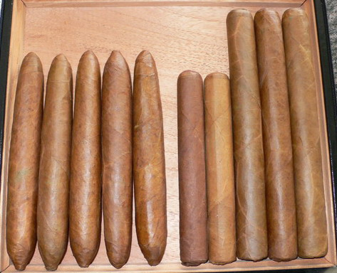 retirement cigars 03