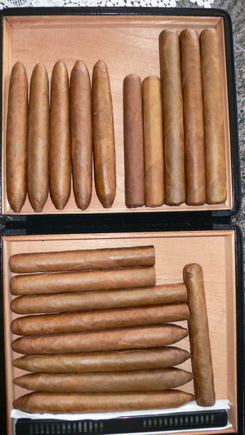 retirement cigars 04