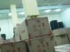 hsa main storage 05
