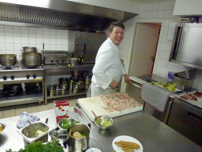 chef herve class and dinner 0212 01