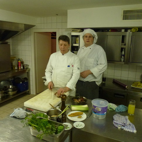 chef herve class and dinner 0212 09