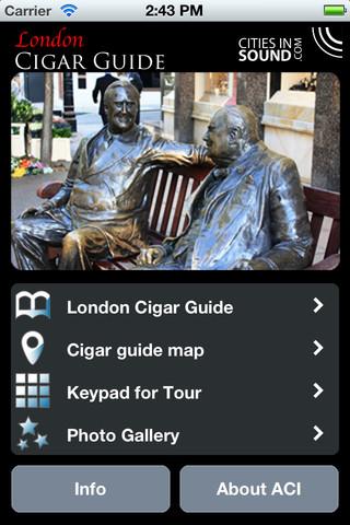 london city cigar guide 0712 01