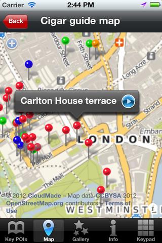 london city cigar guide 0712 02