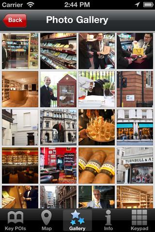 london city cigar guide 0712 05