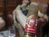 hav cigars sep 15 031