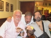 hav cigars sep 15 047