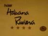 Riviera HAV  002
