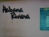 Riviera HAV  003