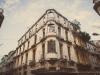 tony-di-lorenzo-gallery-03
