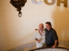 tony-di-lorenzo-gallery-28