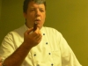 herve-cigars-with-chef-05