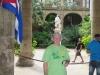 Bongos Cuba 014