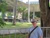Bongos Cuba 022
