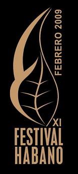 2009 FdH Logo