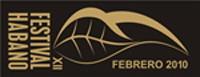 XIIFestival_Logo