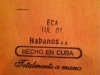 massimo-habanadi-1012-02