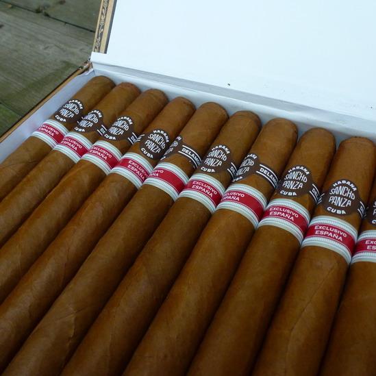 ans non smoking day 0612 06