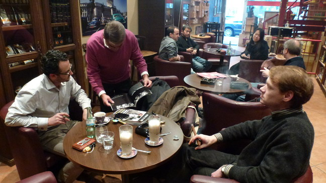 cigars in cologne 0212 01