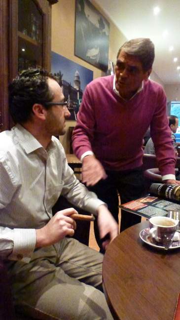 cigars in cologne 0212 02