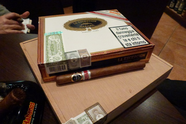 cigars in cologne 0212 06