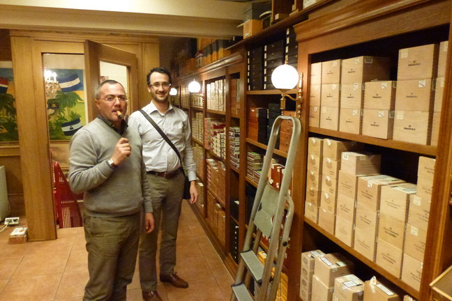 cigars in cologne 0212 11