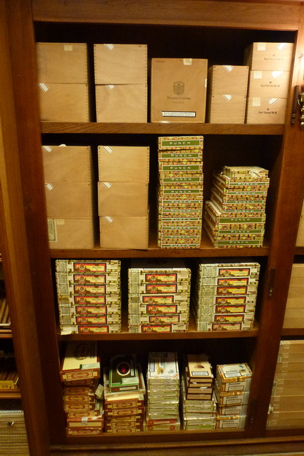 cigars in cologne 0212 17