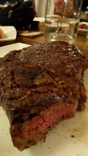 goals and steaks 0312 02