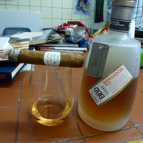 reids cr cigars 0712 01
