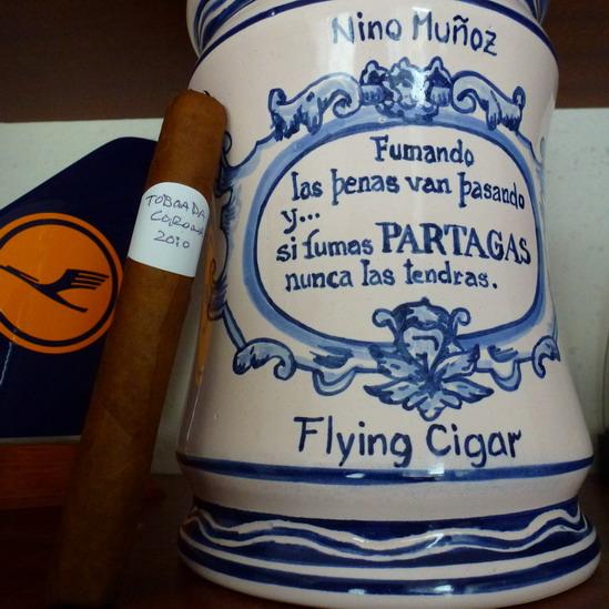 reids cr cigars 0712 02