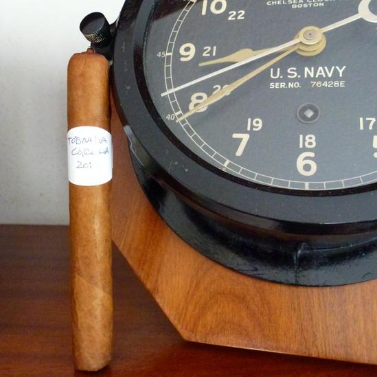 reids cr cigars 0712 03