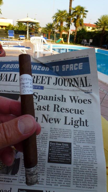 reids cr cigars 0712 04