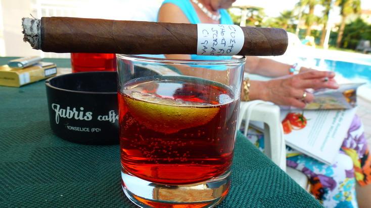 reids cr cigars 0712 05