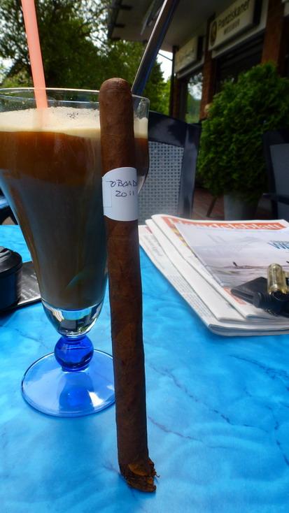 reids cr cigars 0712 09