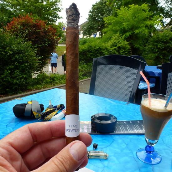 reids cr cigars 0712 10